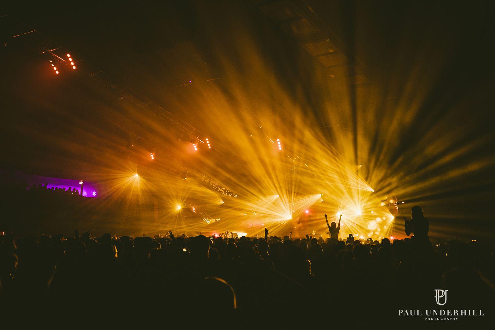 event-photography-festivals00013