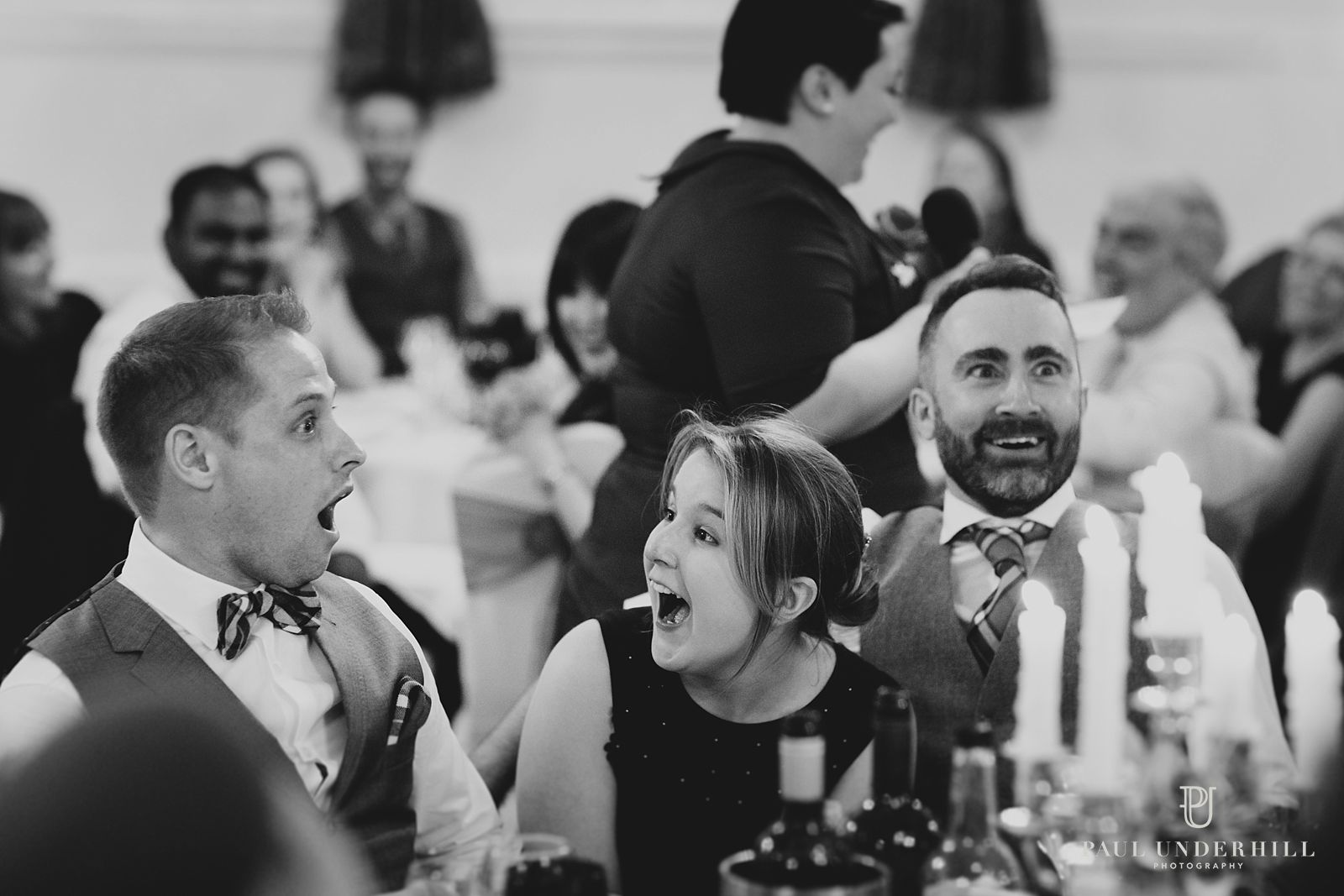 fun-moments-captured-during-speeches