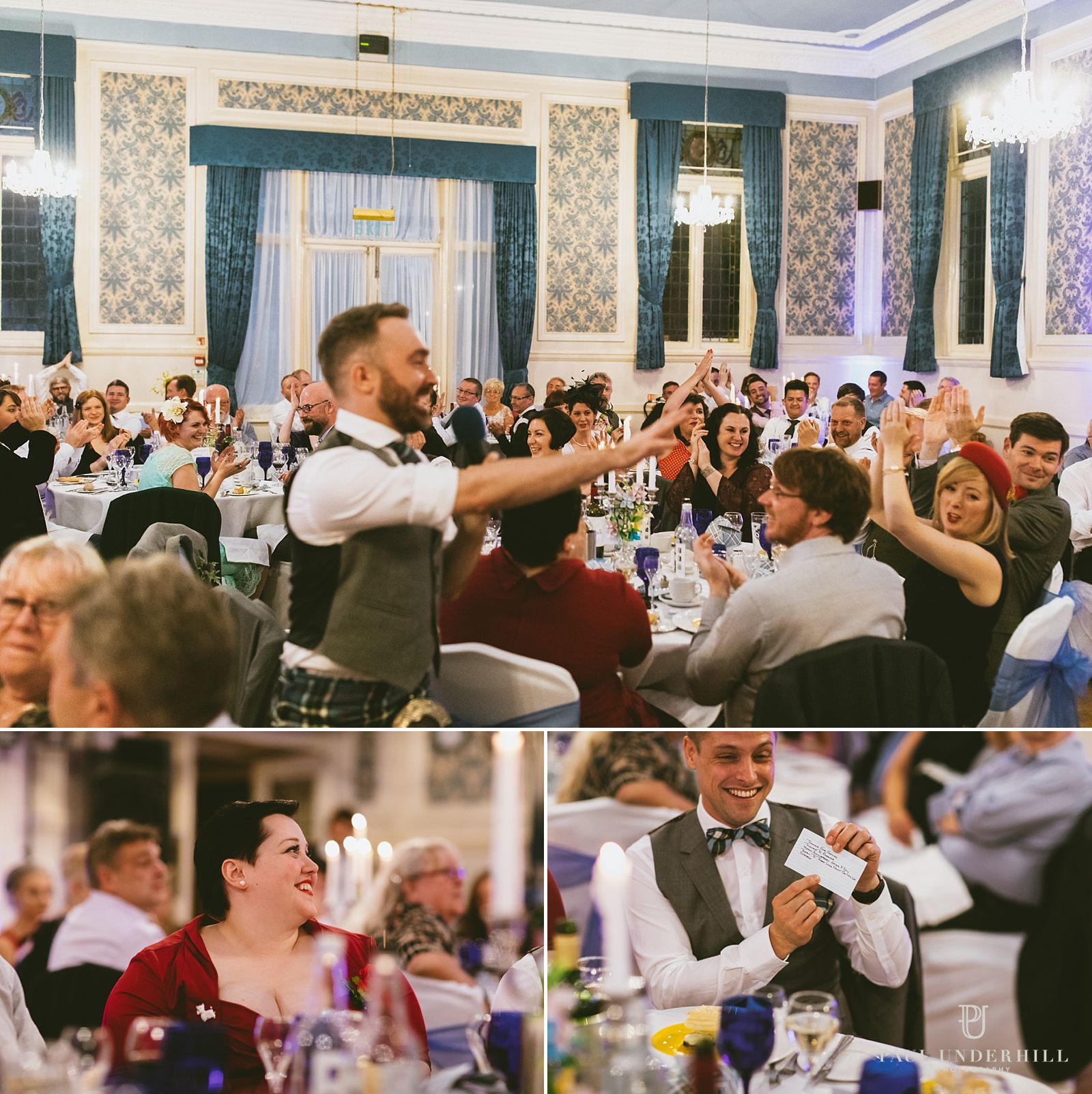 fun-moments-during-wedding-speech