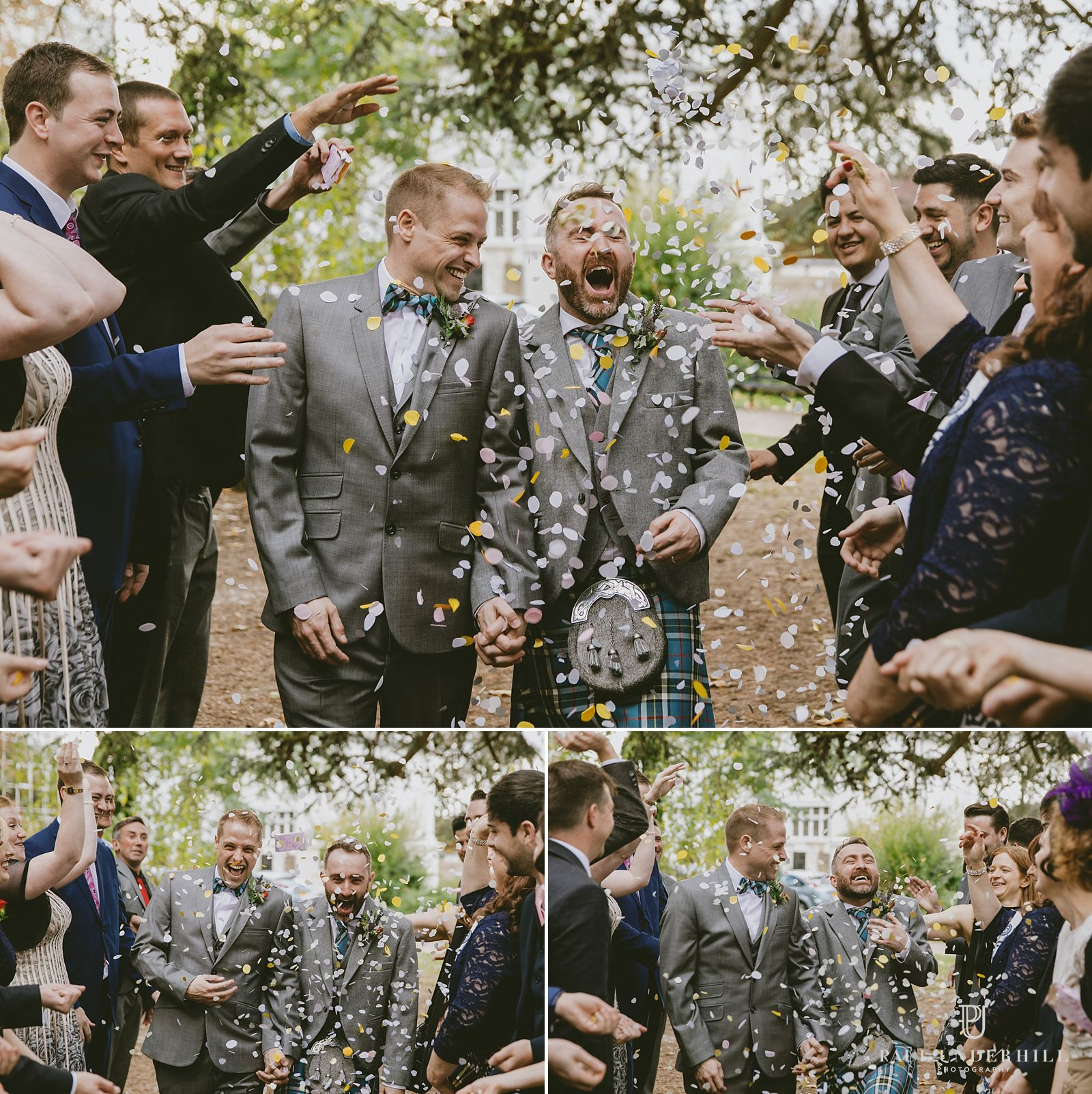 fun-moments-wedding-documentary