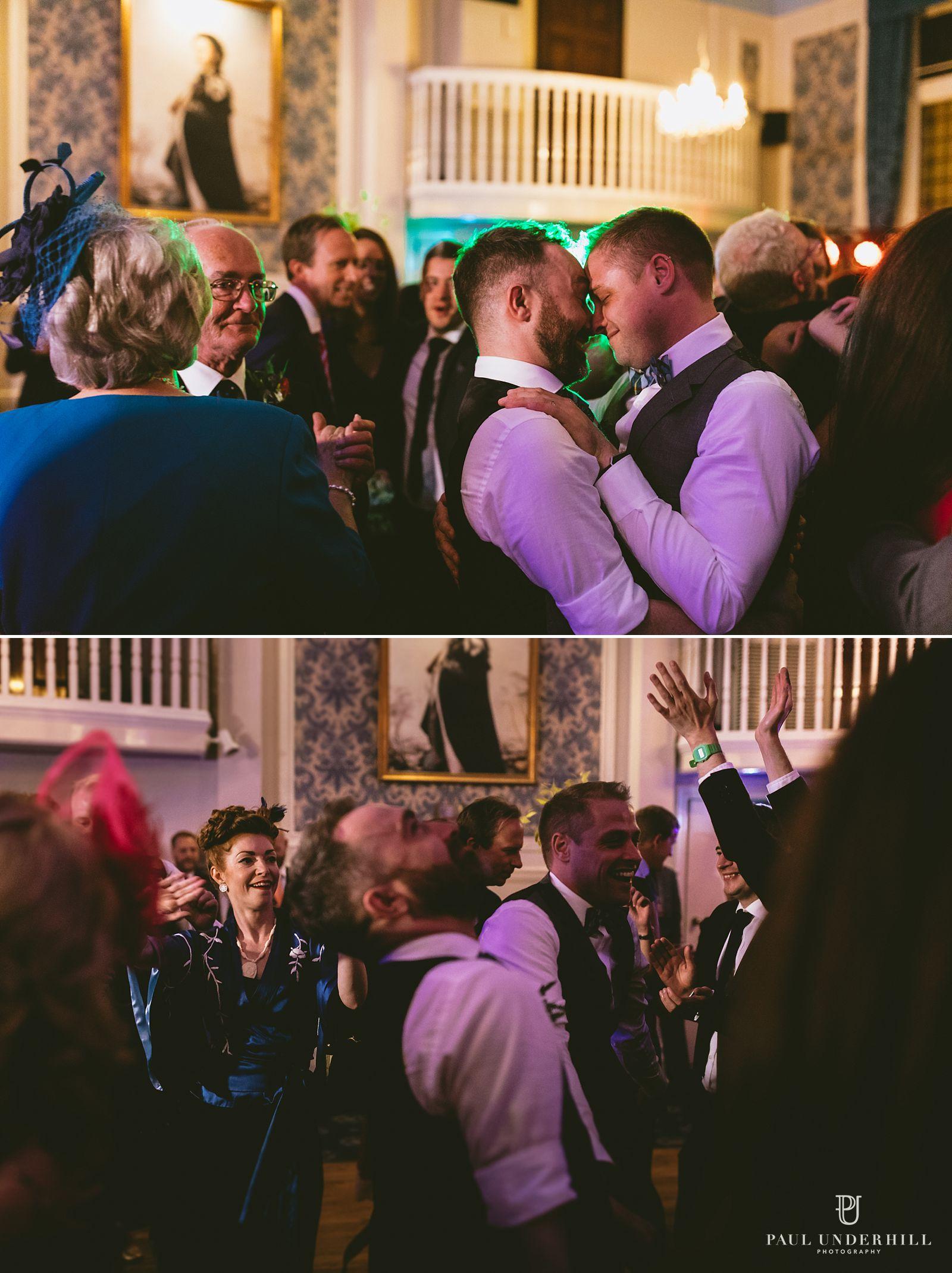 gay-couple-dancing-london-wedding