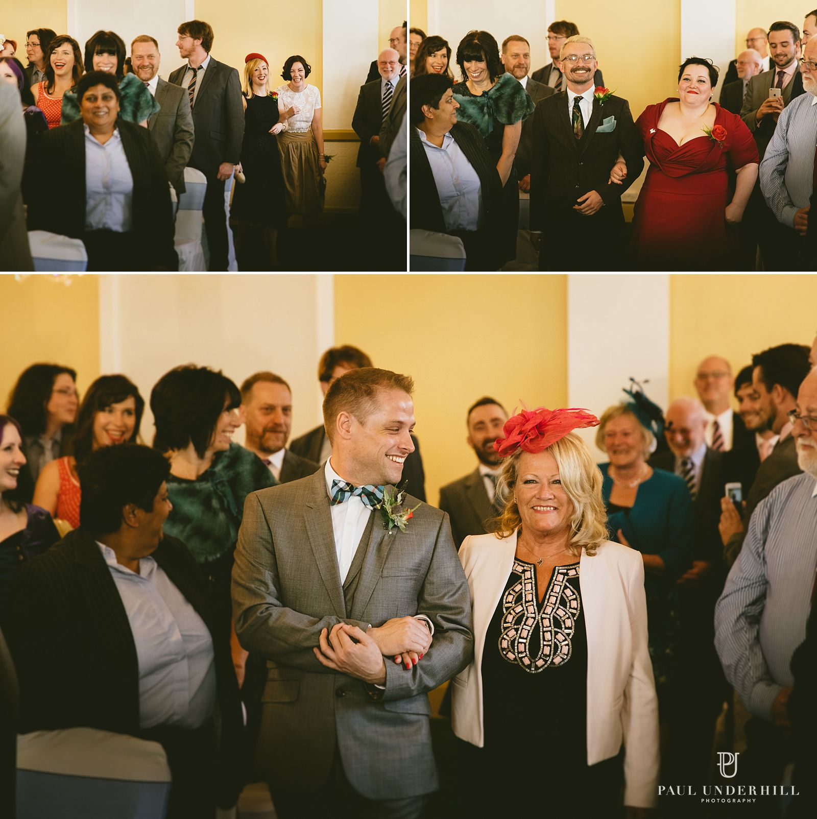 gay-wedding-in-london