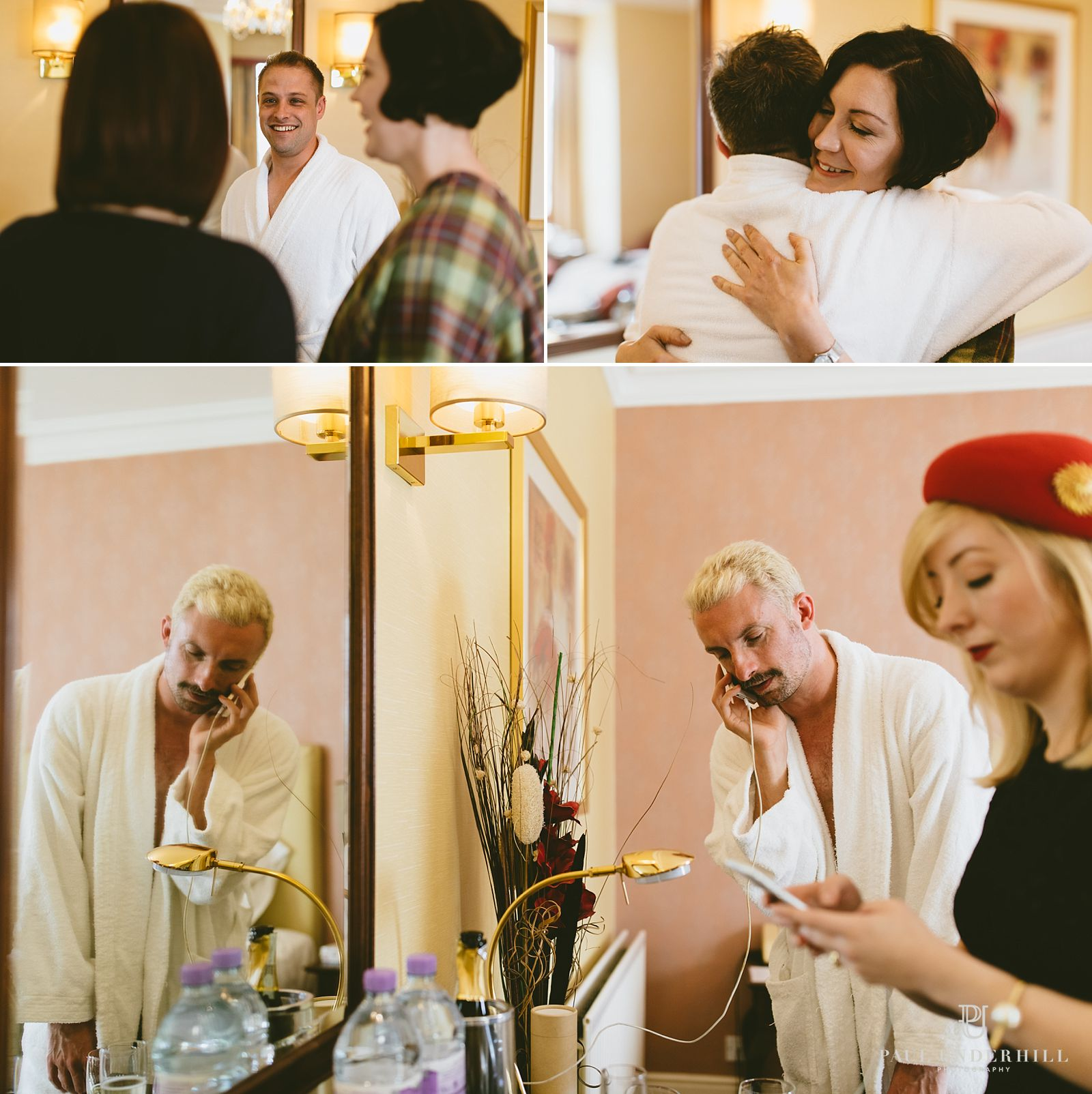 gay-wedding-photography