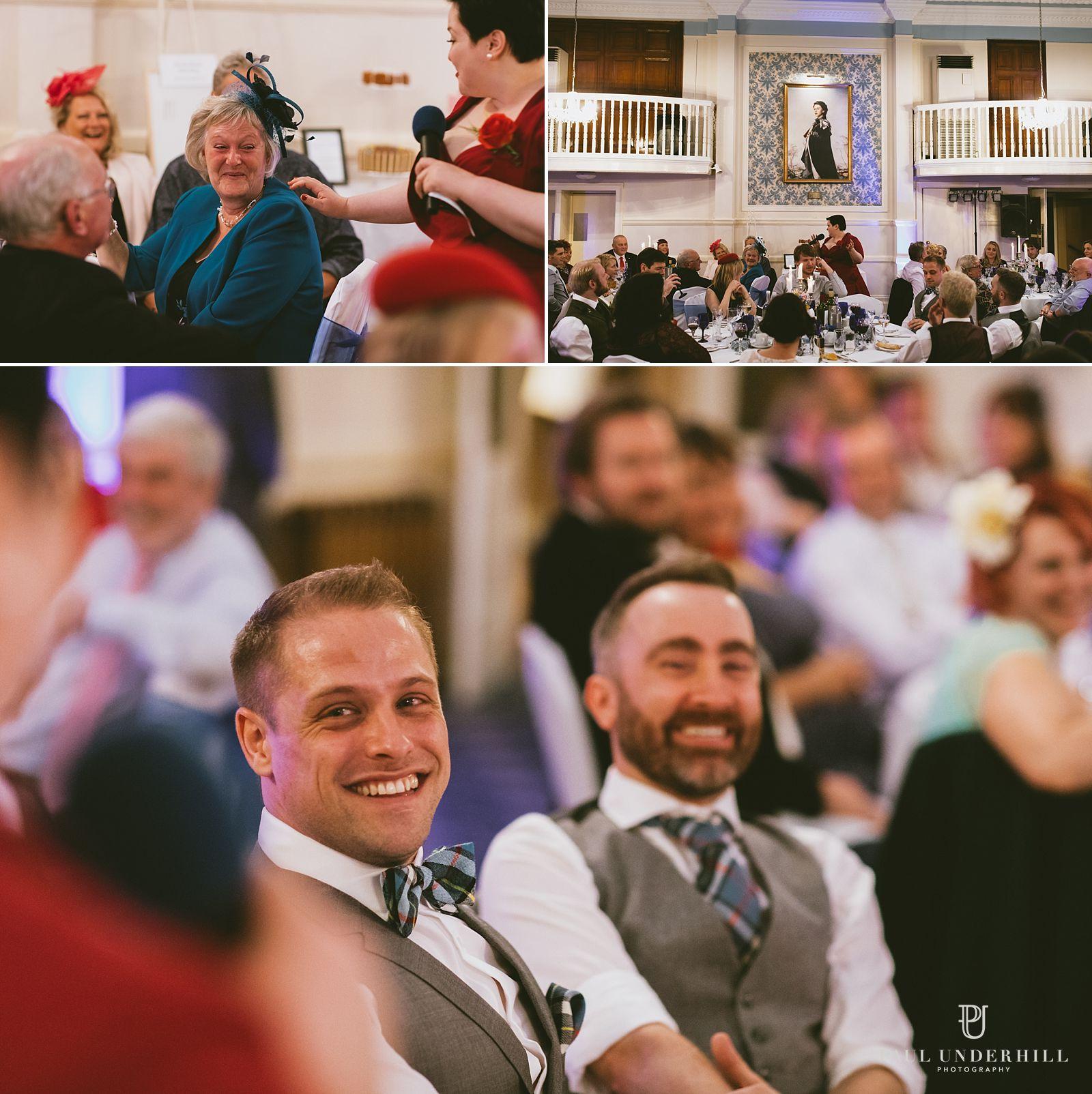 gay-weddings-in-london