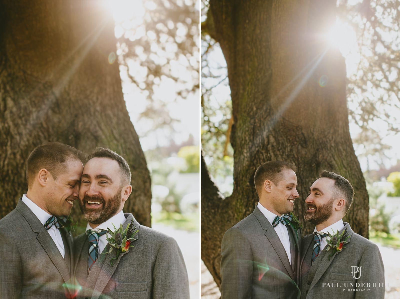 grooms-portrait-london-gay-wedding