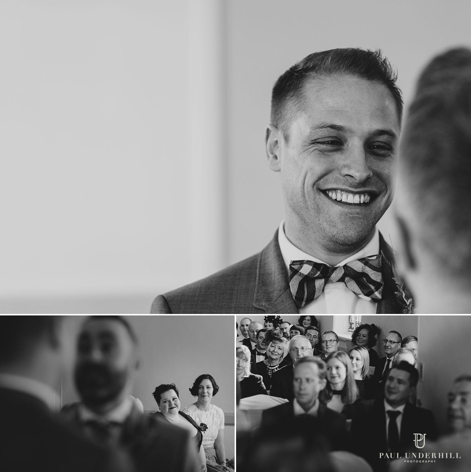 london-documentary-wedding-photographers