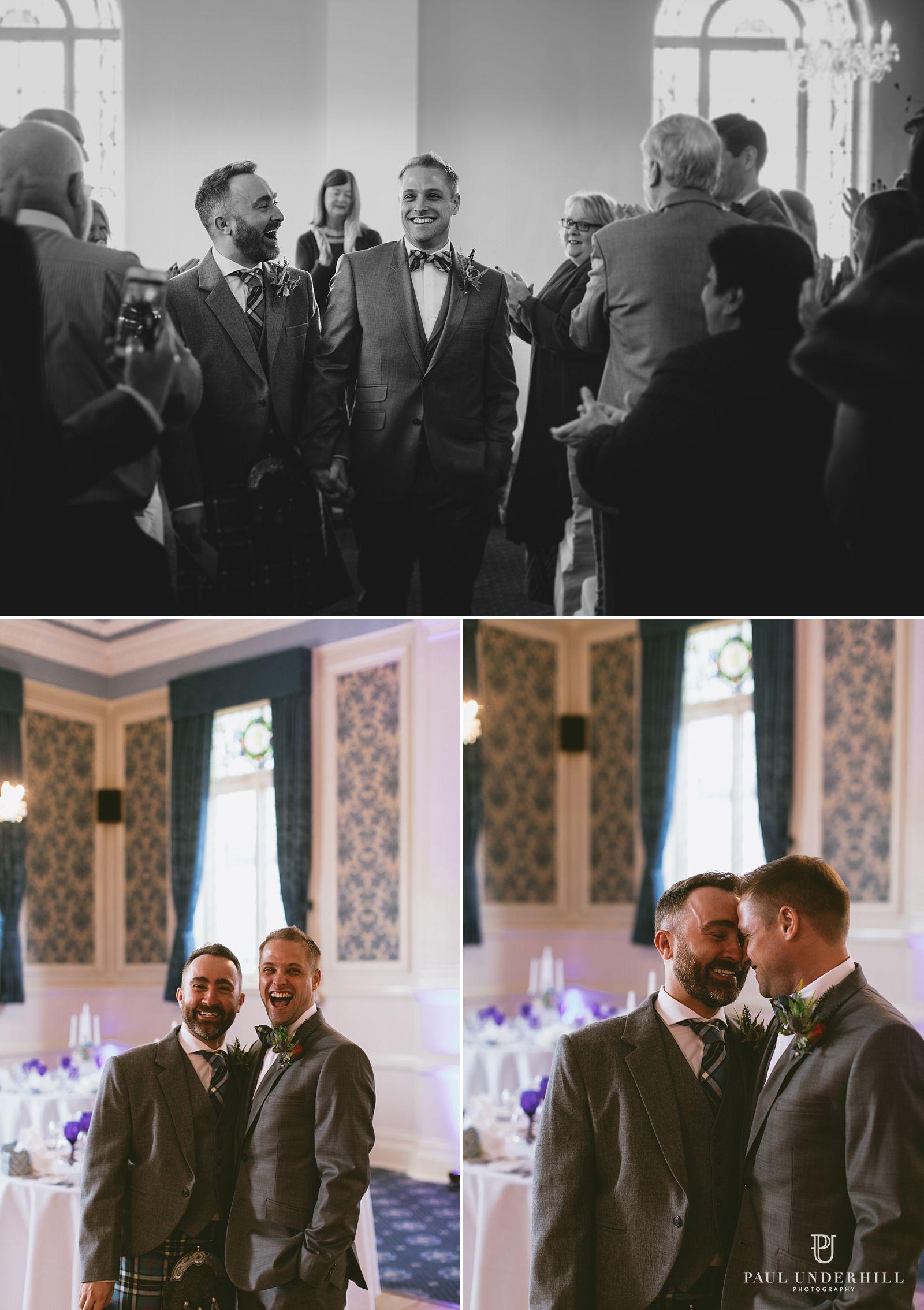 london-gay-wedding
