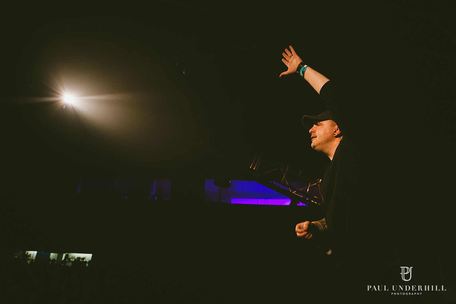 music-event-photography-00012