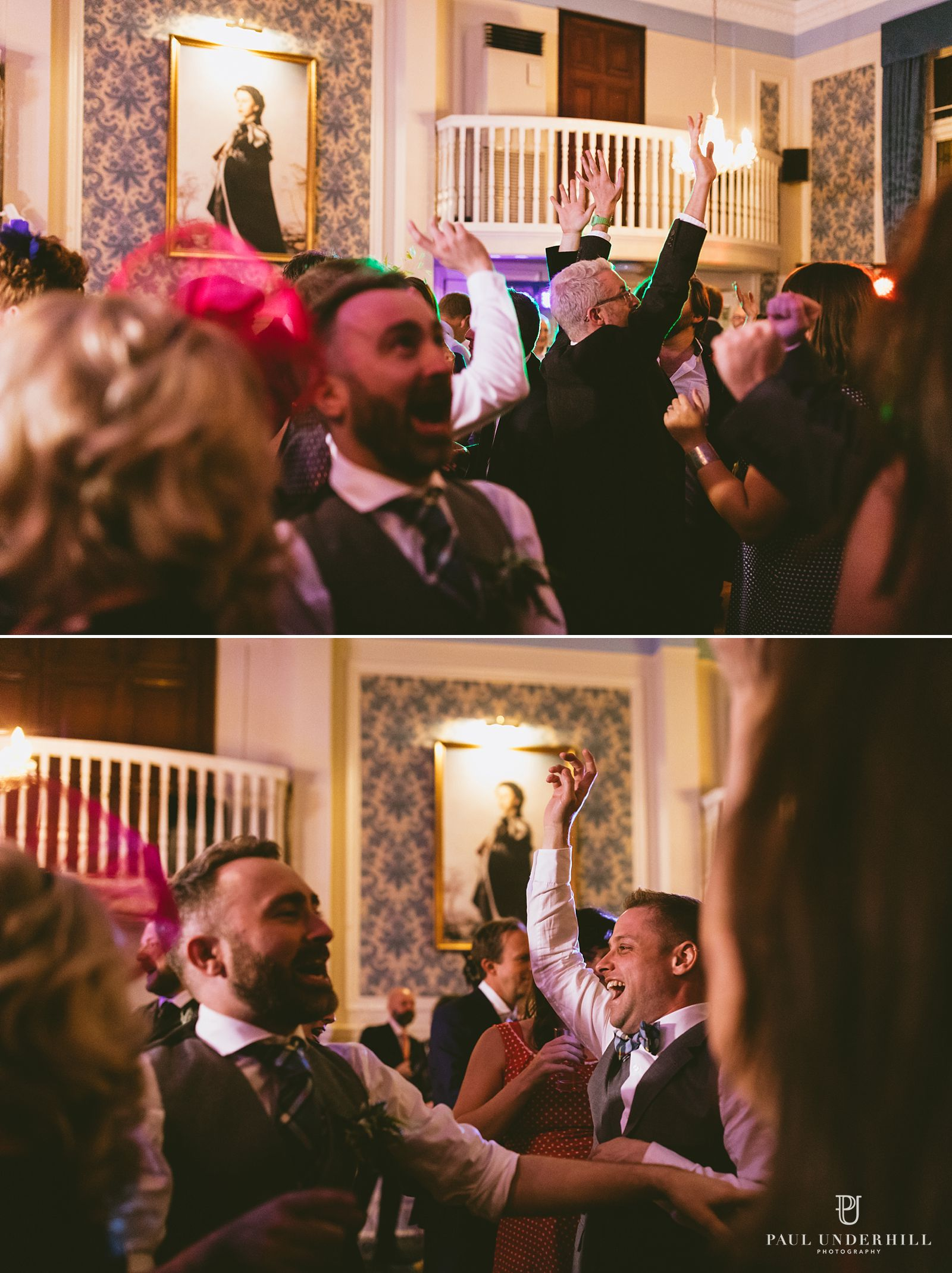 photographers-in-london-weddings