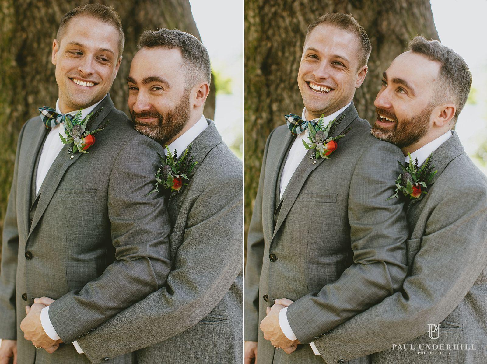 portraits-of-grooms-london-gay-wedding
