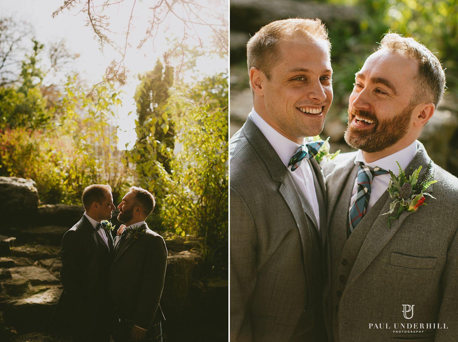 portraits-of-grooms-gay-wedding