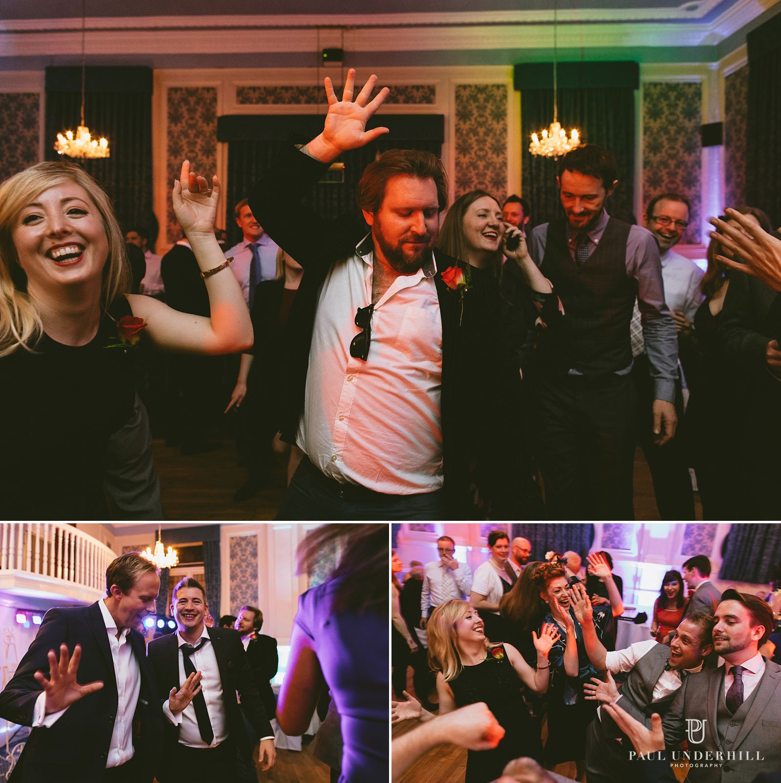 reportage-photography-wedding-guests