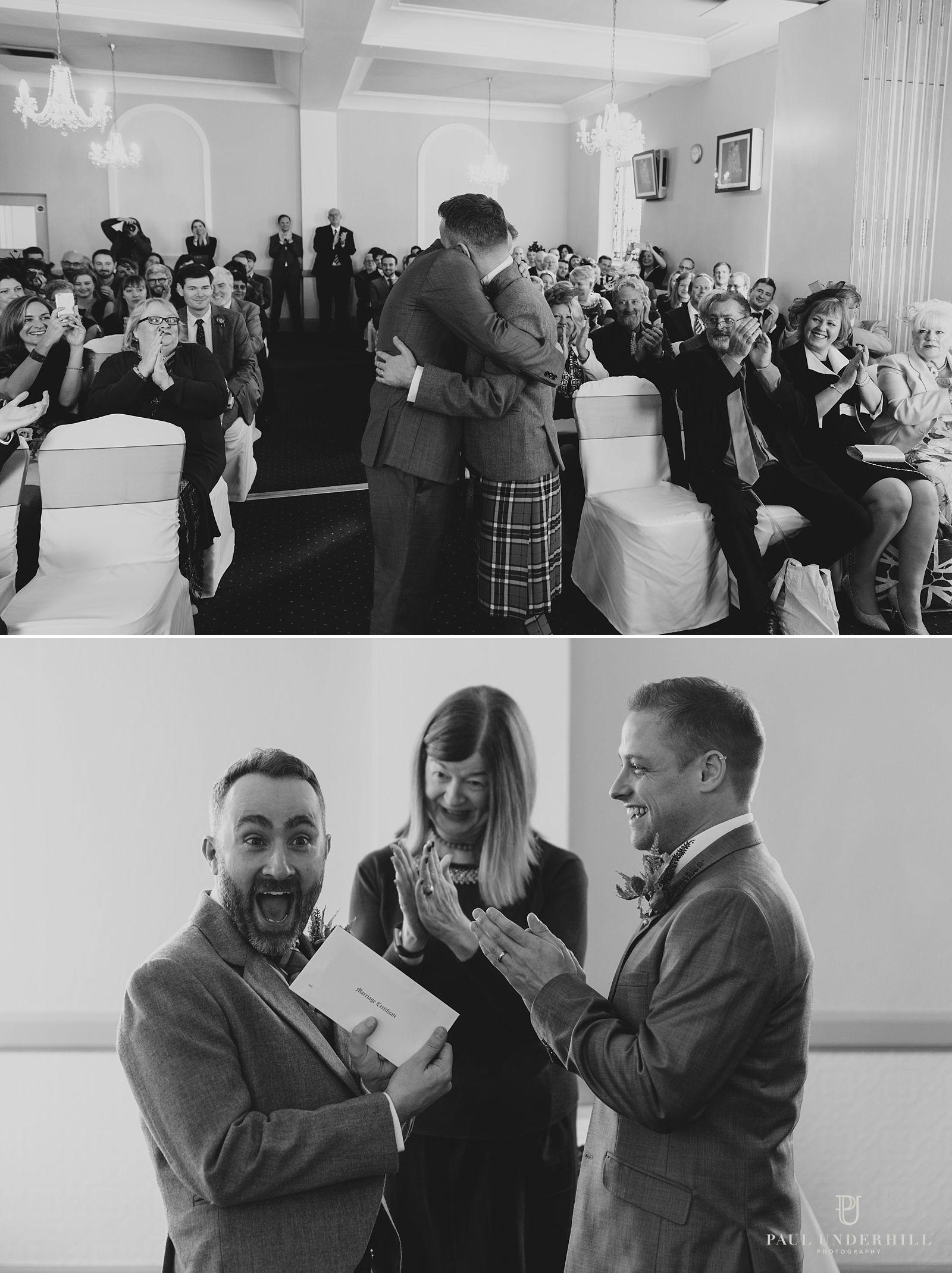 reportage-wedding-photographers-in-london