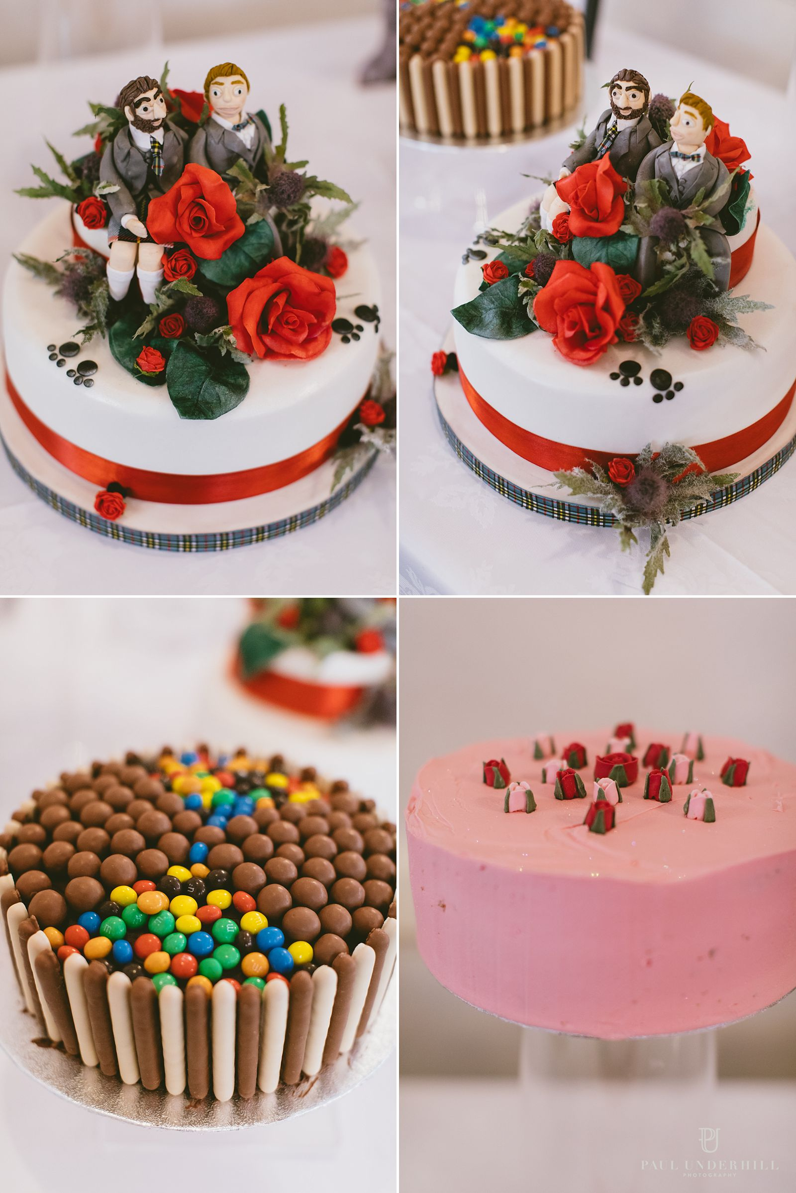 wedding-cakes-london