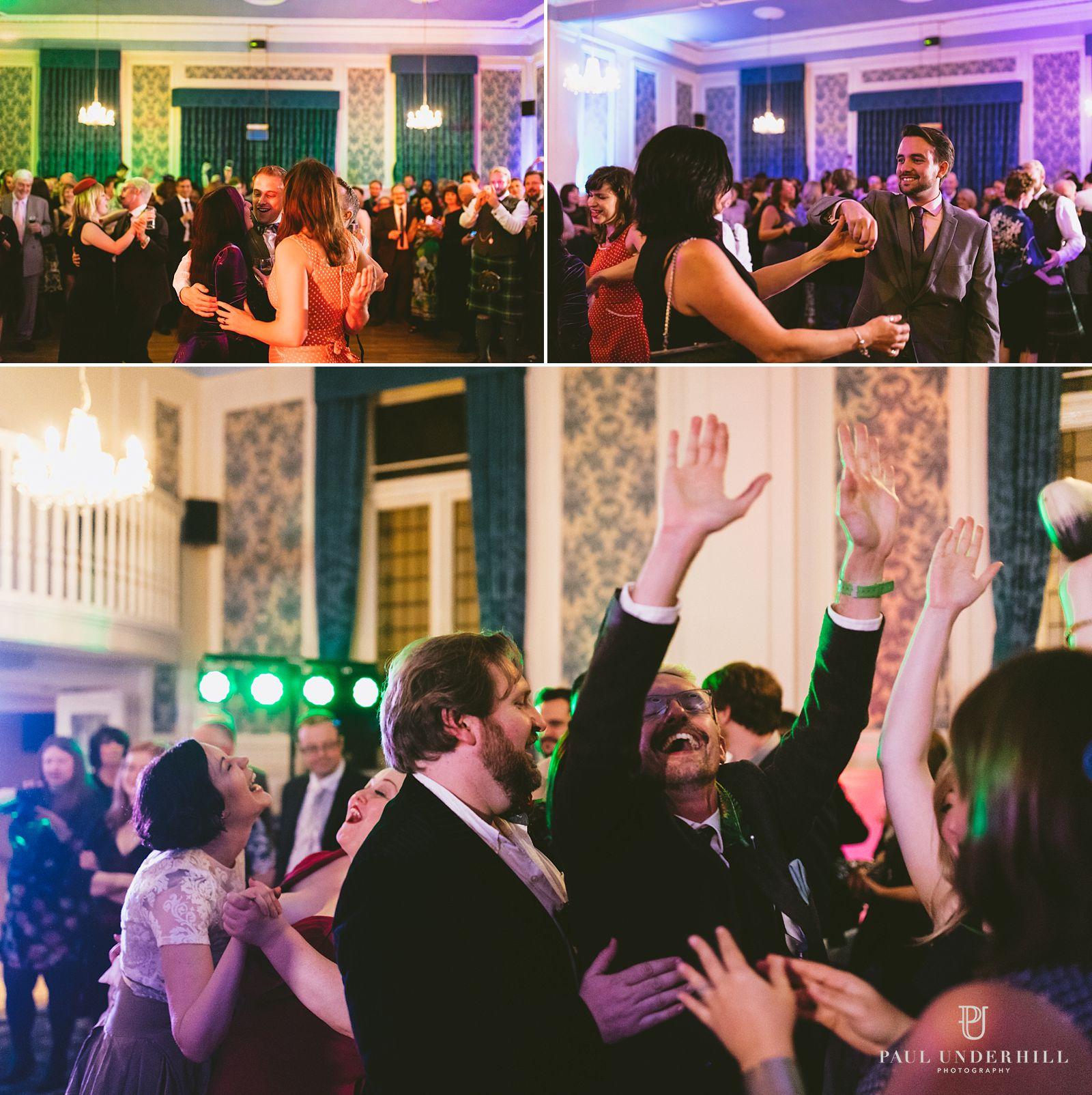 wedding-celebrations-in-london