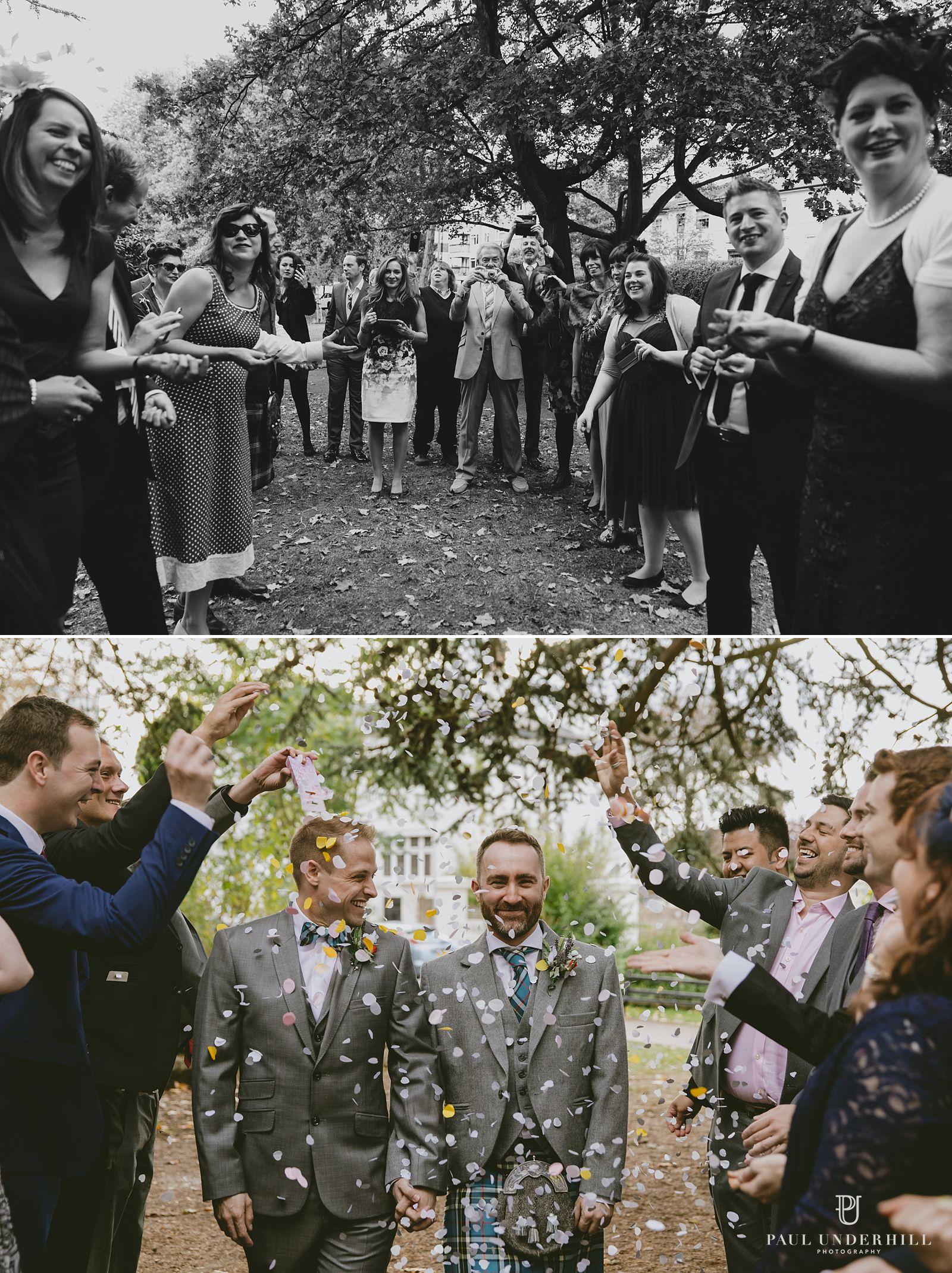 wedding-photography-in-london