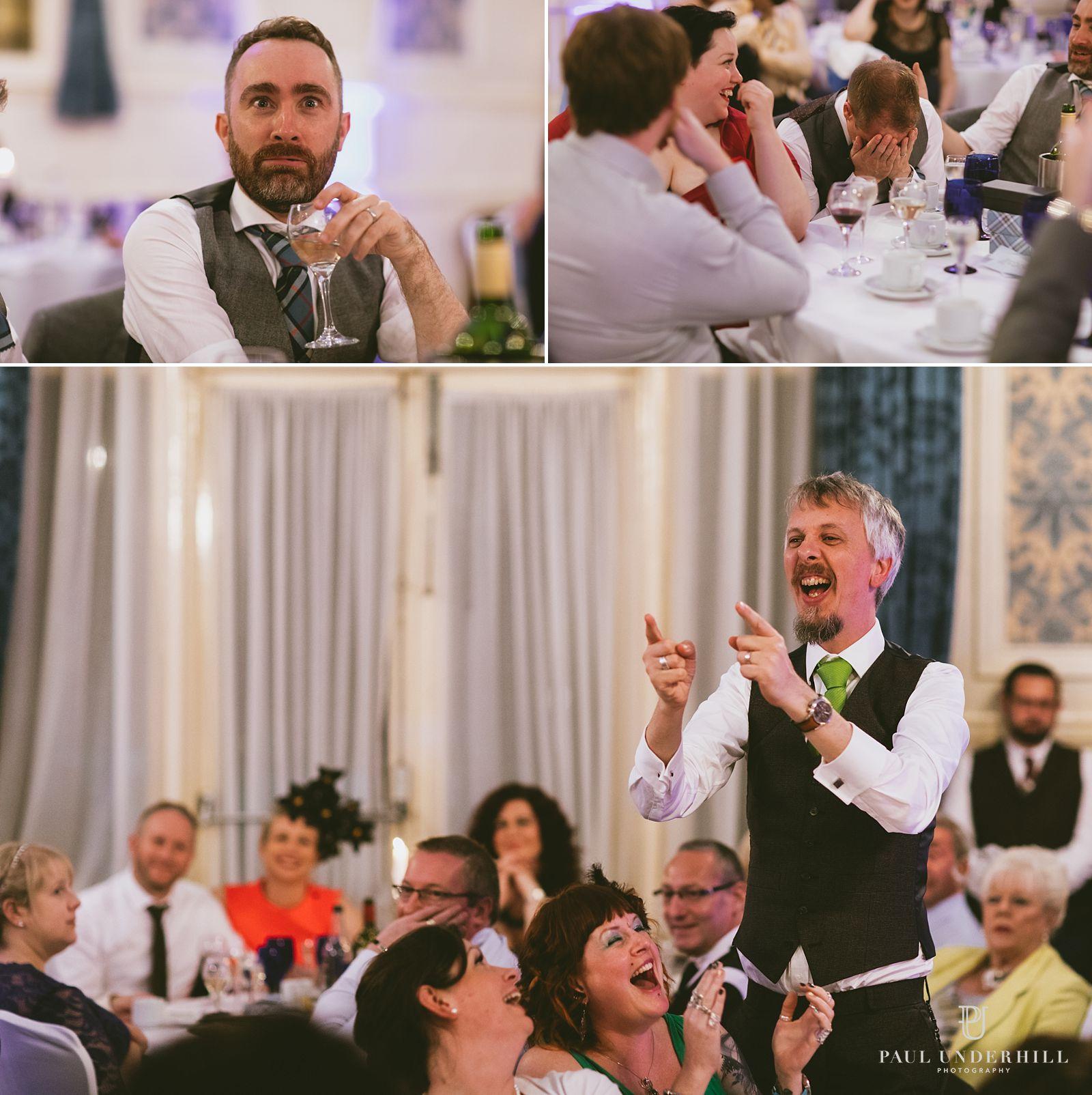 wedding-photojournalism-in-london