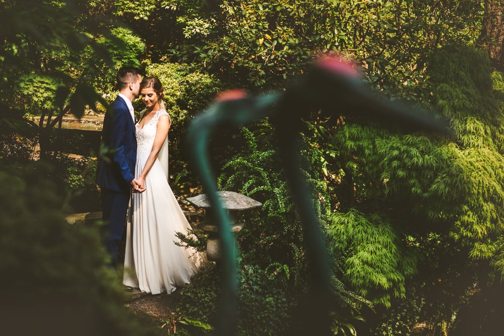 Edmondsham house wedding photography in Dorset