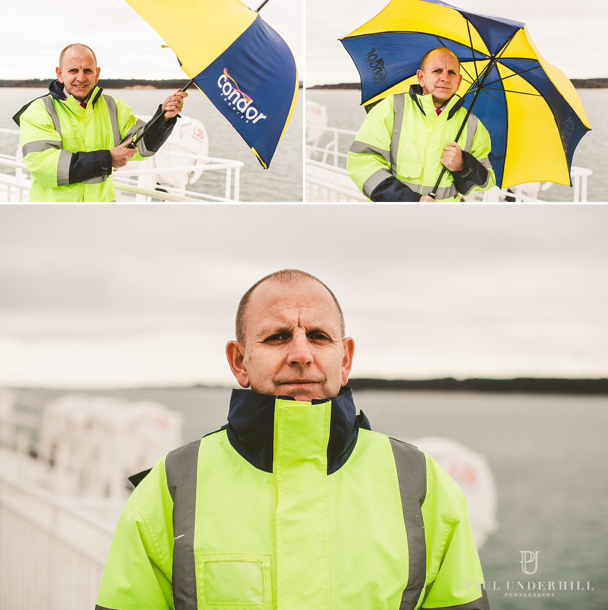 Dorset commercial lifestyle photography