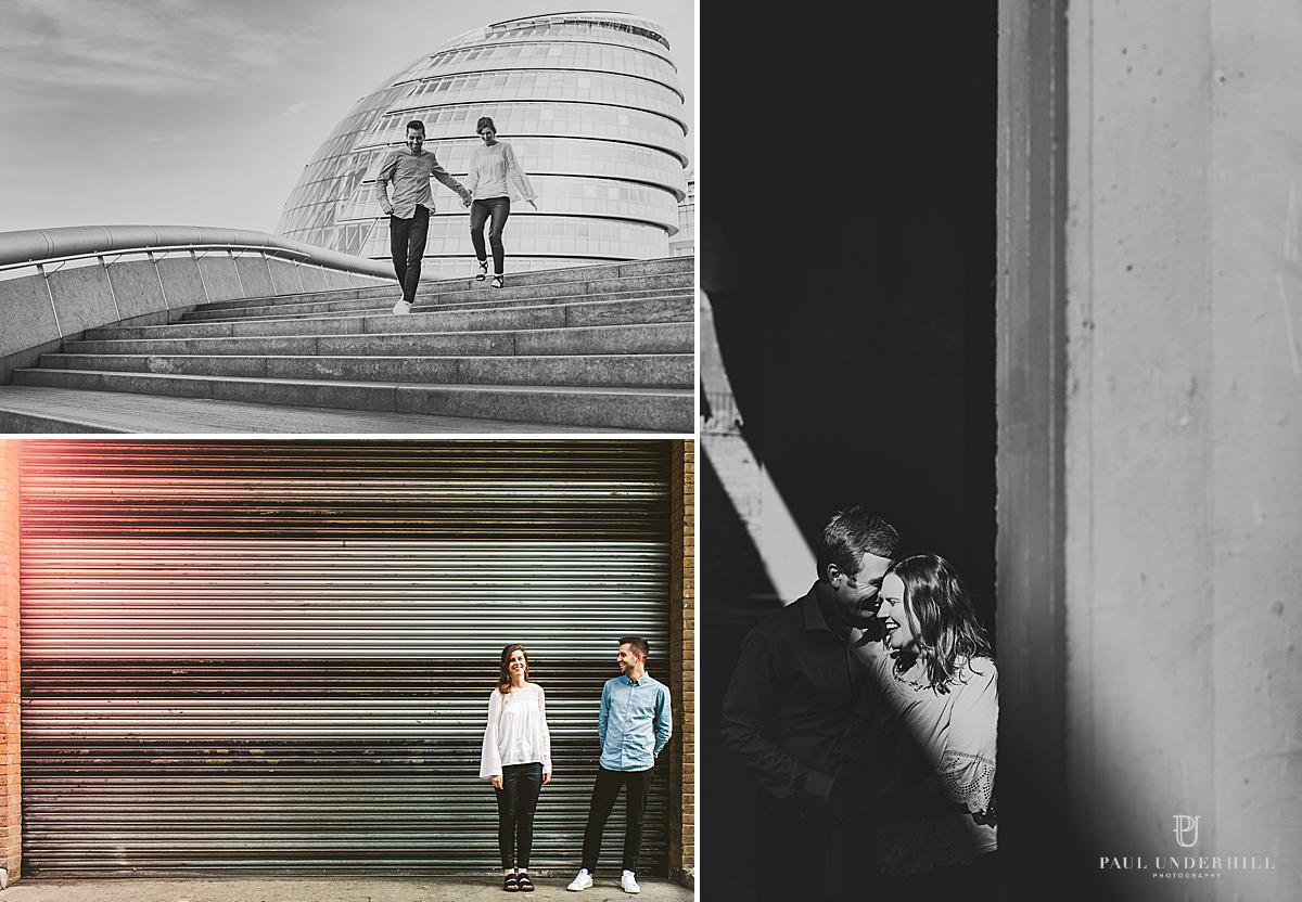 Best wedding photographers London