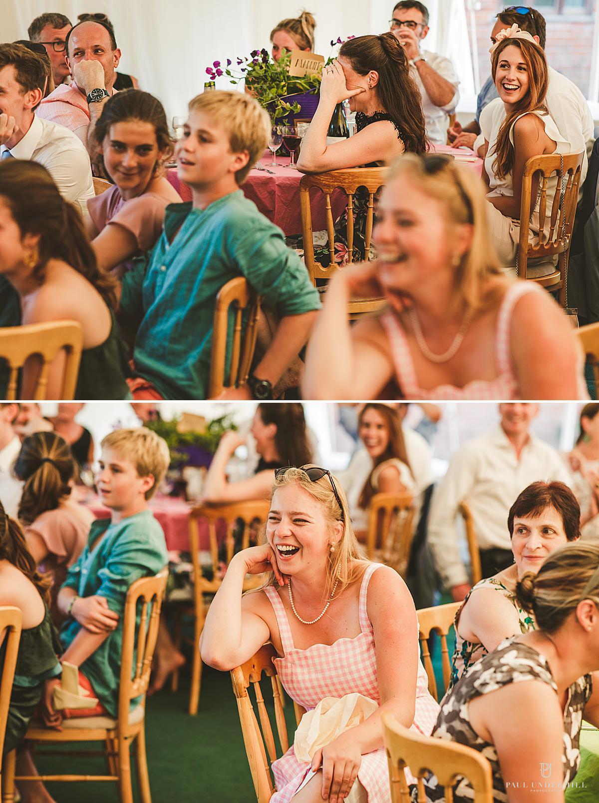 Dorset weddings Shaftsbury