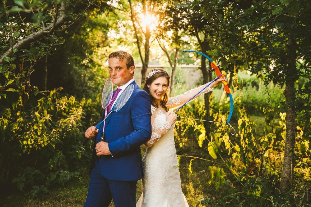 Dorset wedding photography Gold Hill Shaftsbury