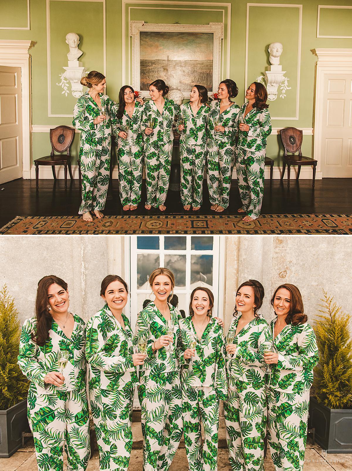 Smedmore House wedding photographer