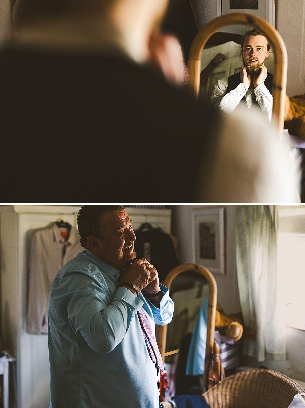 Bournemouth wedding photographers