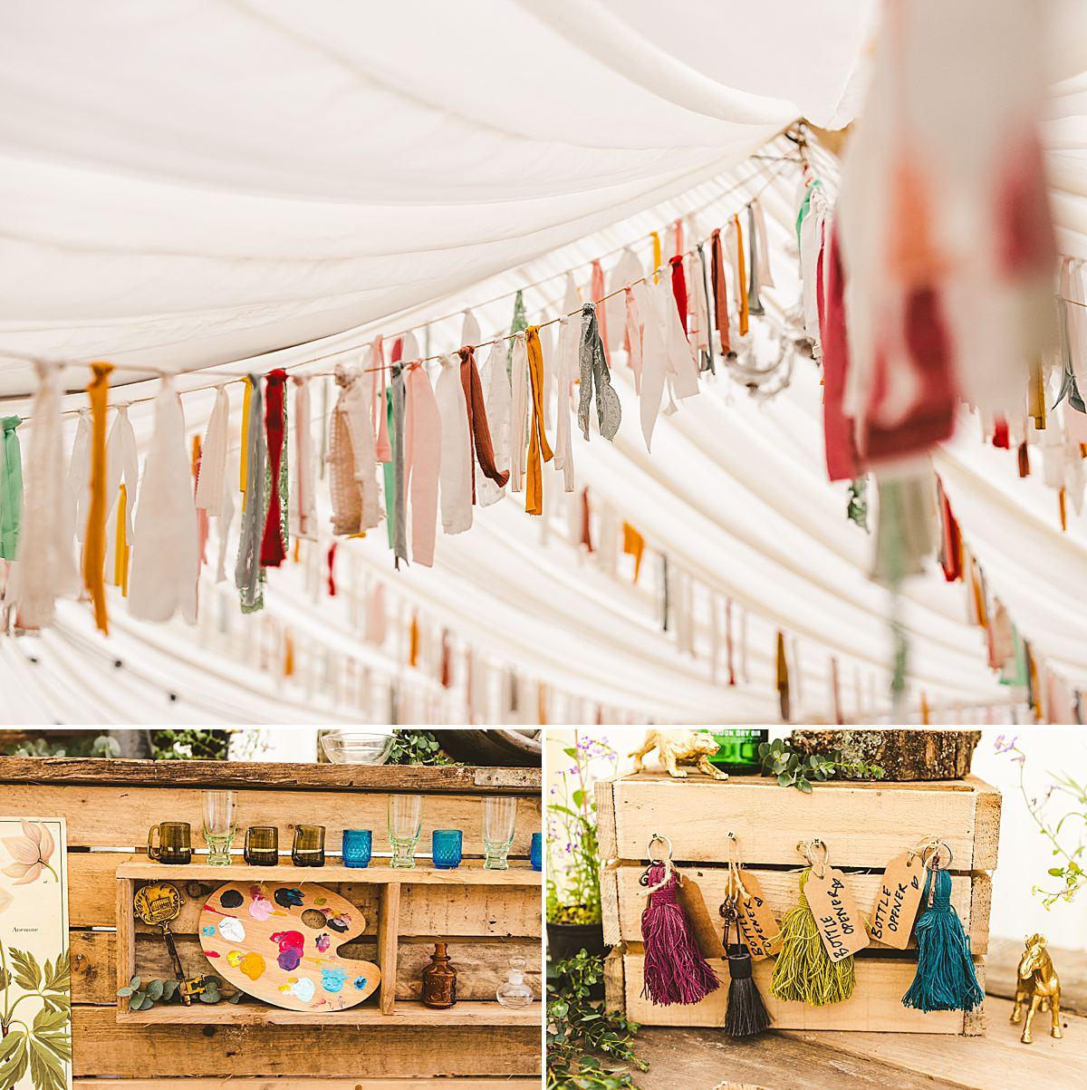 DIY wedding Bournemouth